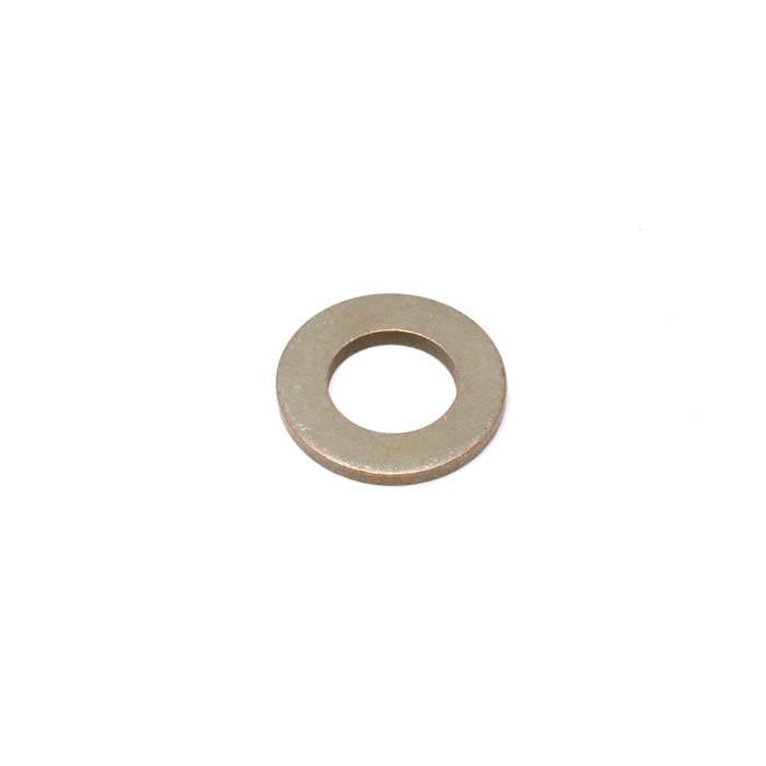 WASHER PLAIN 12mm