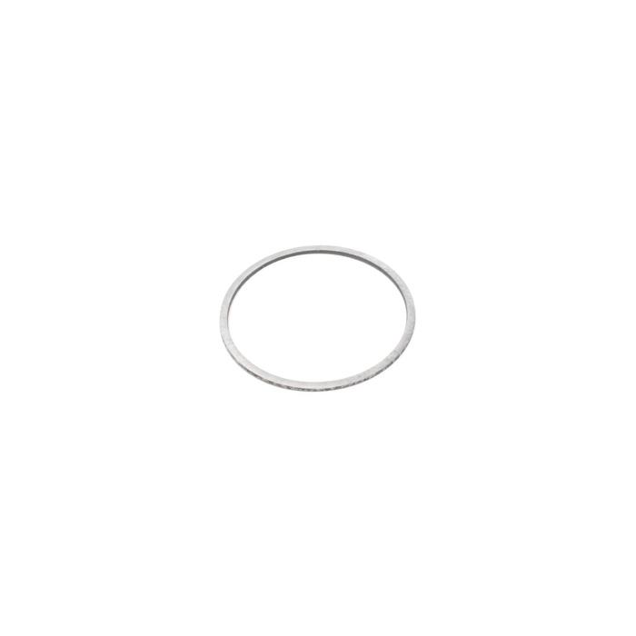 SHIM 1.477/1.452MM R380 LAYSHAFT