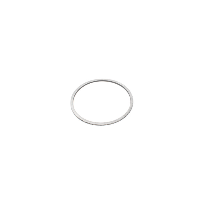 SHIM 1.677/1.652MM R380 LAYSHAFT