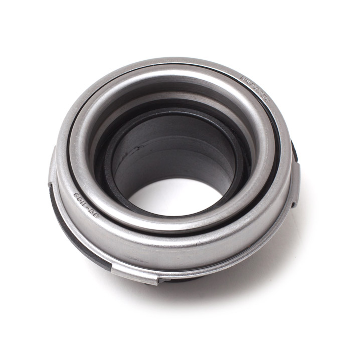 RELEASE BEARING ASSEMBLY - GENUINE