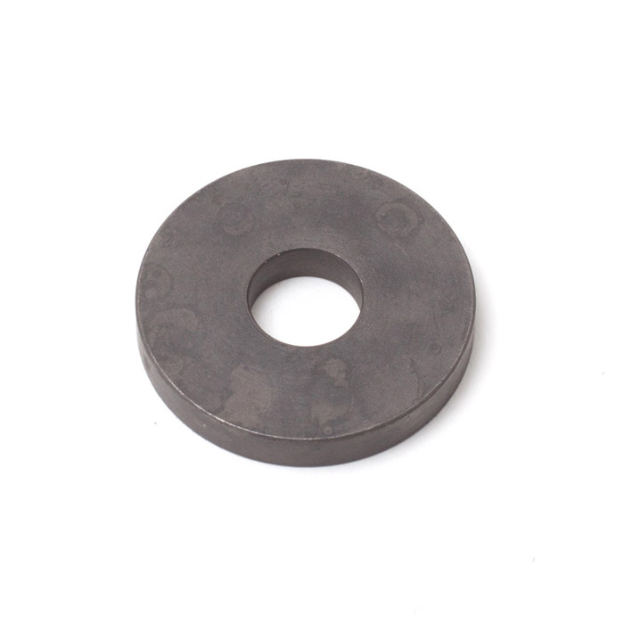 WASHER DIFFERENTIAL PINION FLANGE