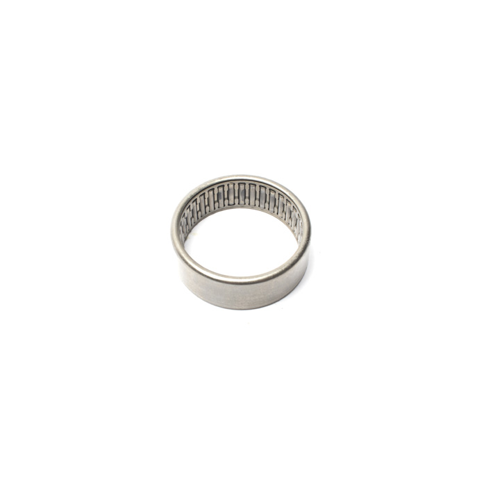 BEARING FRONT SPINDLE DEFENDER, RANGE ROVER CLASSIC & DISCOVERY I