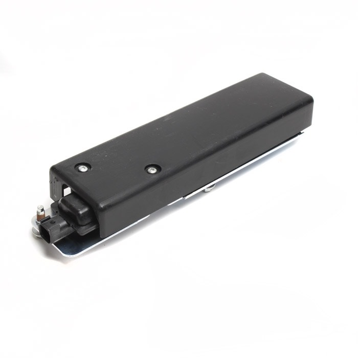 ACTUATOR ASSEMBLY FOR UPPER TAILGATE LR3, LR4