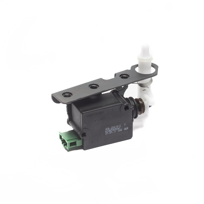 ACTUATOR TAILGATE LOCK LR3 - SPECIAL PRICE WHILE SUPPLY LASTS