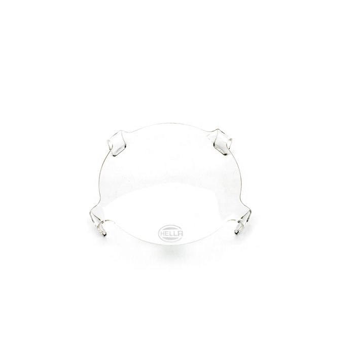 CLEAR COVER COMPACT 4000 COMPACT