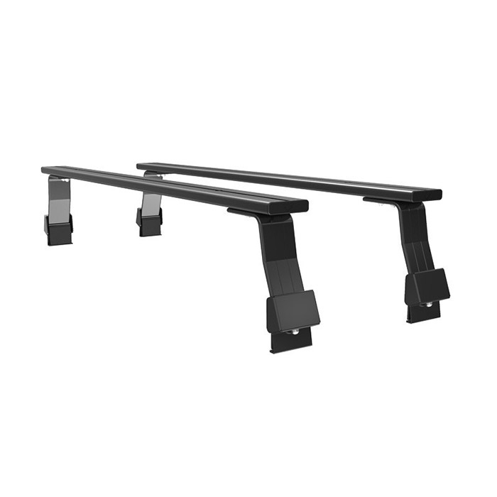 FRONT RUNNER 1400MM LOAD BARS - DEFENDER
