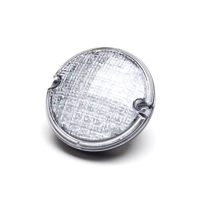 LAMP ASSY LED REAR FOG DEFENDER SVX