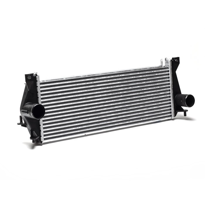 INTERCOOLER TURBOCHARGER DEFENDER PUMA