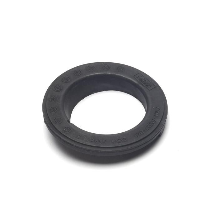 ISOLATOR PAD 9mm UPPER REAR STRUT LR2