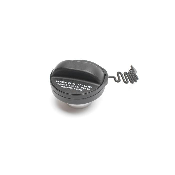 FUEL CAP LR2 2.0L 16V PETROL