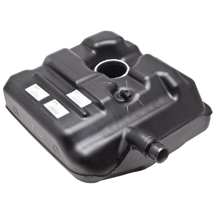 Genuine Land Rover Defender moulded plastic throttle//accelerator pedal pad TD5//T