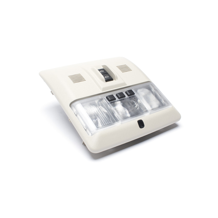 INTERIOR LAMP ASSY L320 R/R SPORT