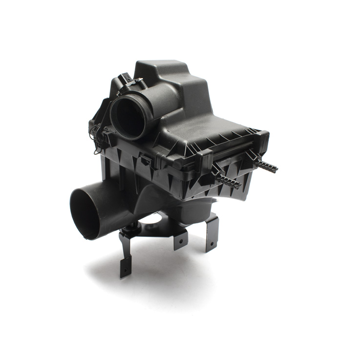 AIR CLEANER ASSEMBLY DEFENDER PUMA