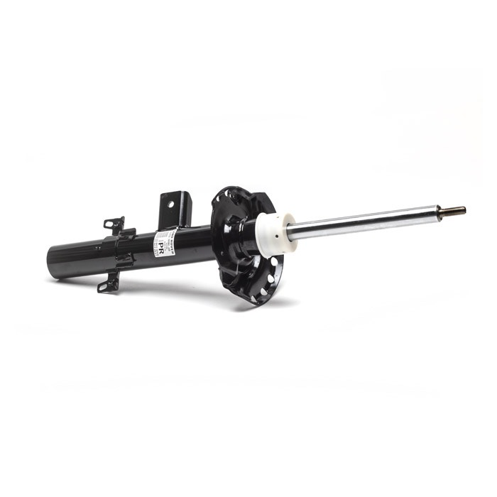 SHOCK ABSORBER RH REAR STRUT LR2