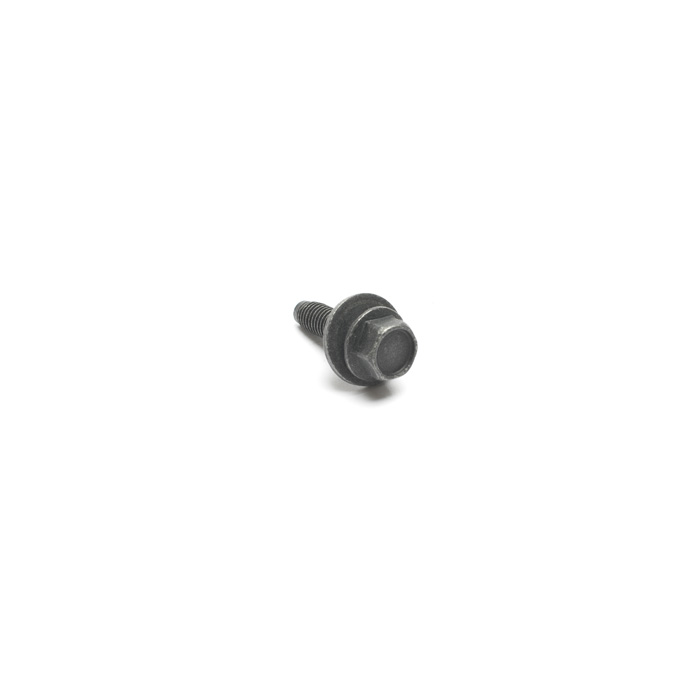 SCREW M8 x 28mm SELF TAPPING