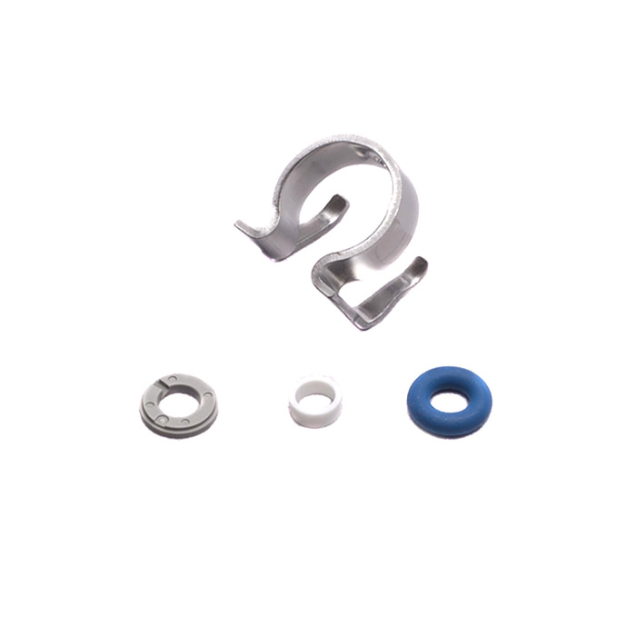 INJECTOR REFIR KIT 5.0L OHC V8 L320