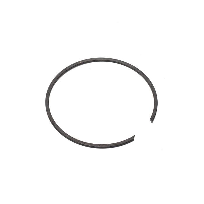 CIRCLIP REAR WHEEL BEARING LR2