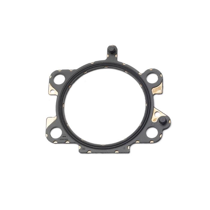 GASKET THROTTLE BODY-INTAKE 3.0L V6
