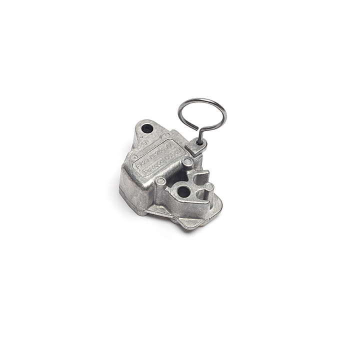 TENSIONER-TIMING CHAIN 3.0LSC. 5.0LSC/NA