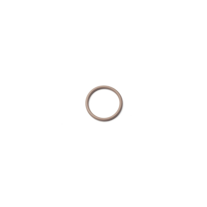 SEALING RING 16.5 X 1.78mm AIR COND.