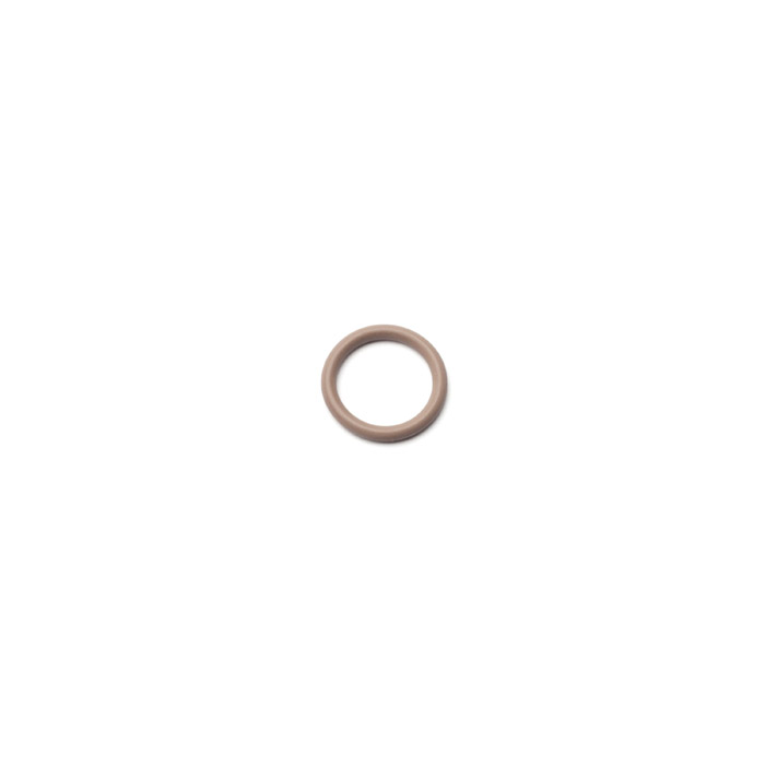 SEALING RING 10.82 X 1.78mm AIR COND.