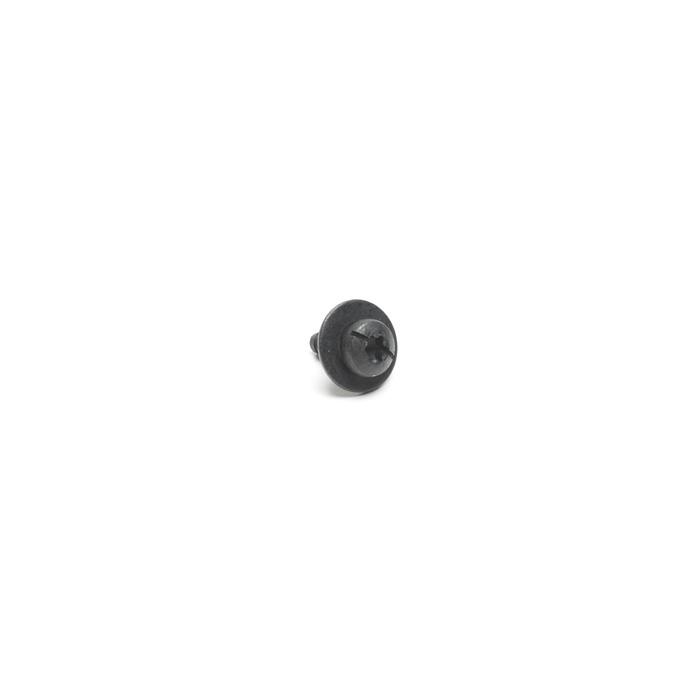 SCREW M6 x 20mm w/WASHER