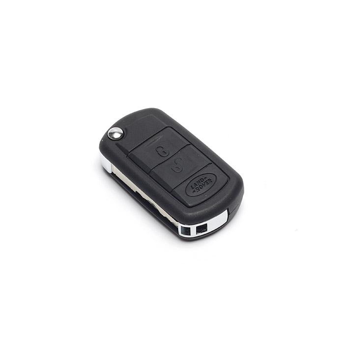 KEY BLANK 315 MHZ DOOR LOCK LR3 & R/S SP