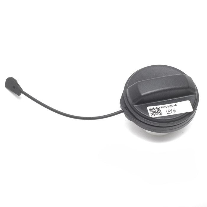 CAP FUEL FILLER L322/L320/LR5