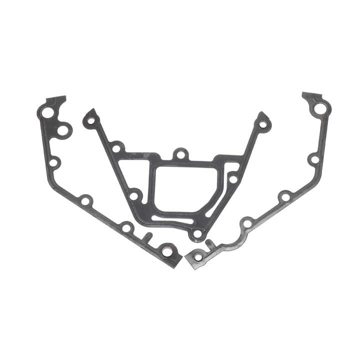 GASKET KIT FRONT COVER-BLOCK 4.4L V8