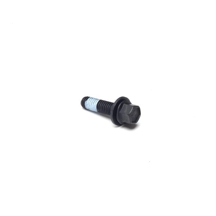 BOLT FLANGE HEAD INLET MAN-BLOCK 4.0/4.6L V-8