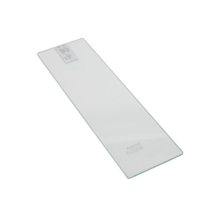 QUARTER GLASS-CLEAR MIDDLE DOOR DEFENDER