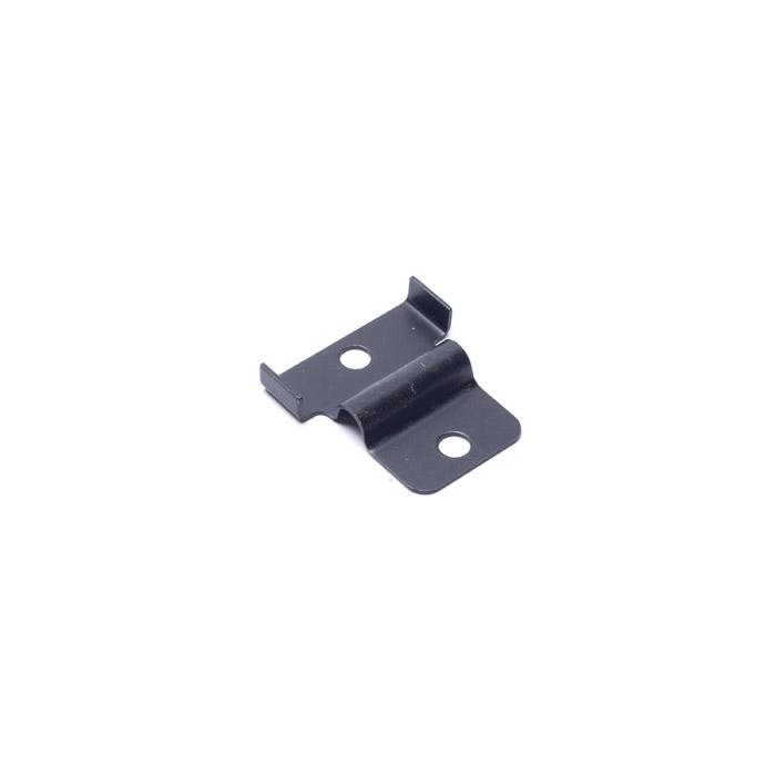 BRACKET  TORSION BAR      DOOR CHECK STRAP