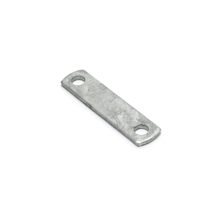 WASHER PLATE REAR LIFTING RING DEFENDER