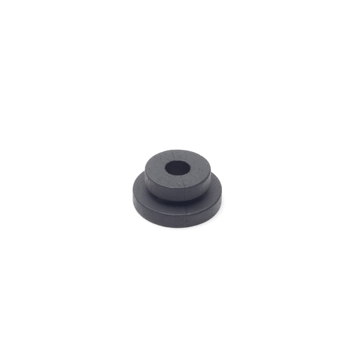 GROMMET - RADIATOR MOUNT - DEFENDER 90/110