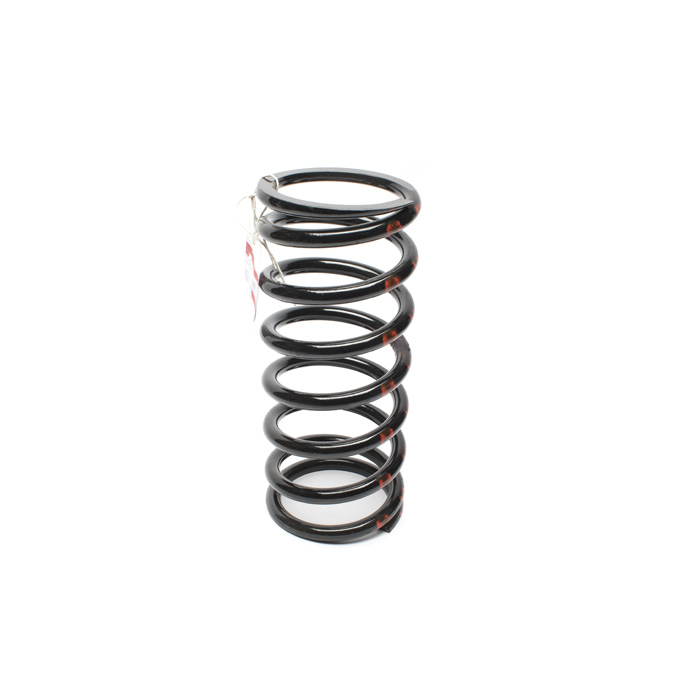 COIL SPRING - LH REAR HD DEFENDER 110