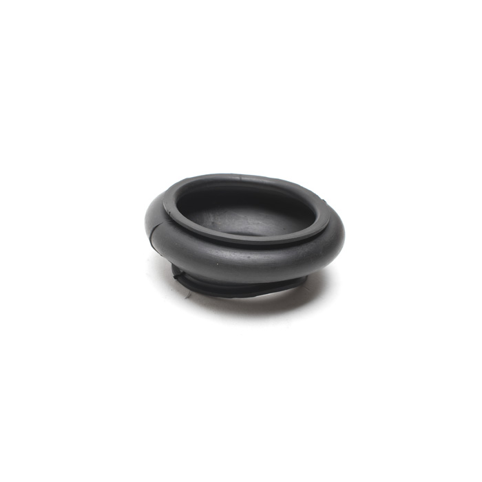 DUST COVER BALL JOINT