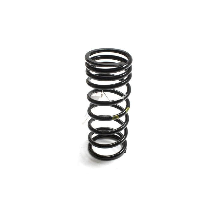 COIL SPRING PASS SIDE YELLOW/YELLOW
