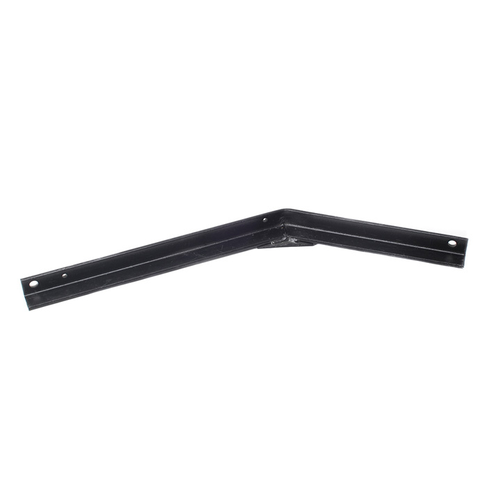 RIGHT HAND TIE BAR FOR TOW BRACKET EXTENTION -  HIGH CAPACITY PICK UP