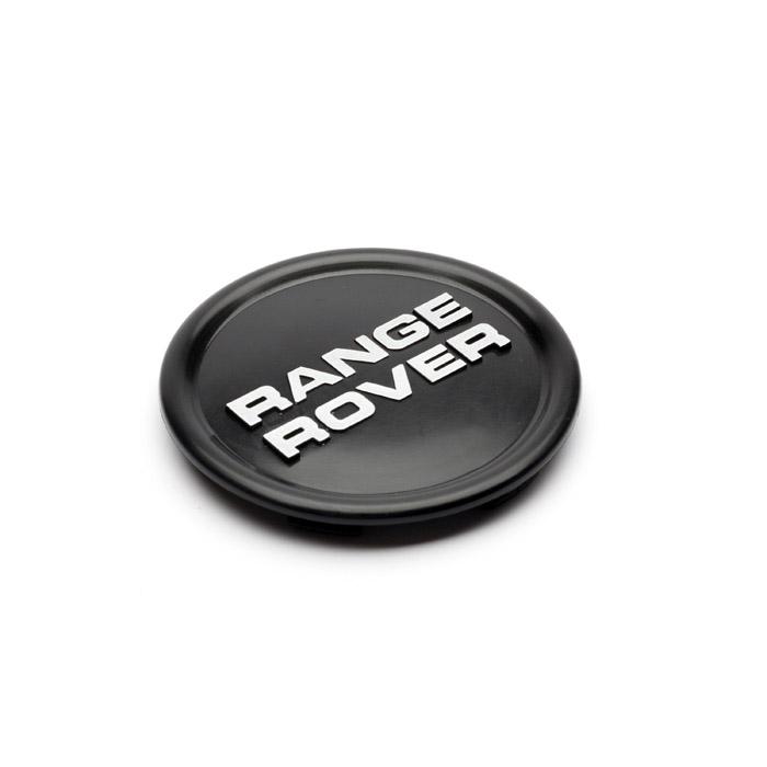 WHEEL CENTER CAP RANGE ROVER CLASSIC