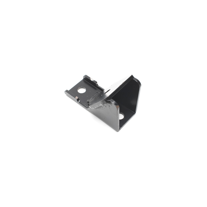 MOUNT BRACKET LH ENGINE DEFENDER 90/110