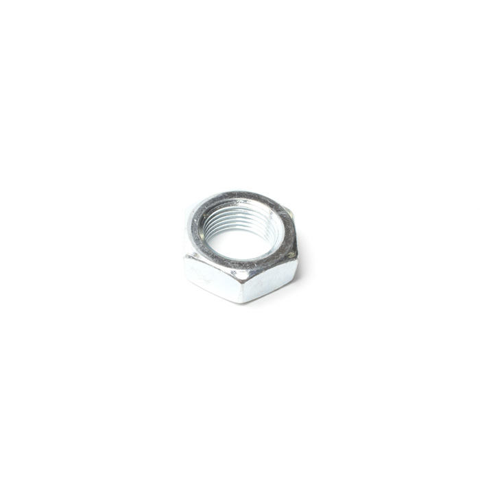 HEX NUT STEERING BOX DROP ARM DEFENDER, DISCOVERY I & RANGE ROVER CLASSIC