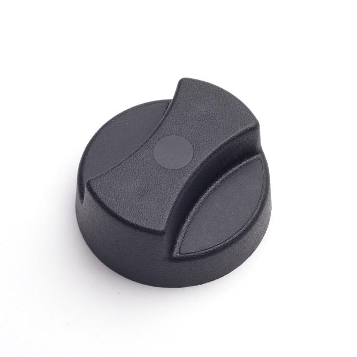 FUEL CAP VENTED NON-LOCKING DEFENDER
