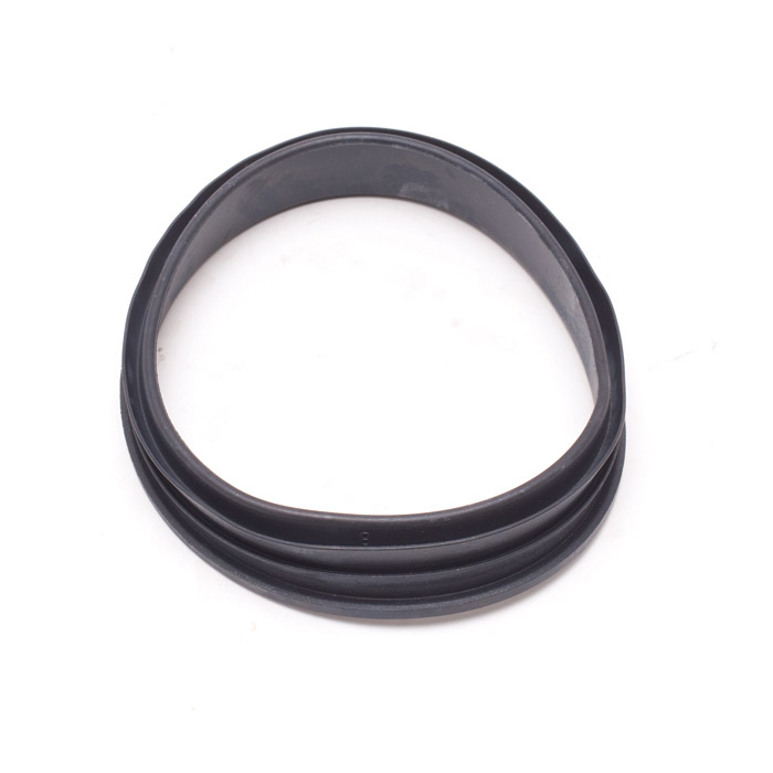 GROMMET - FUEL PUMP SEALING