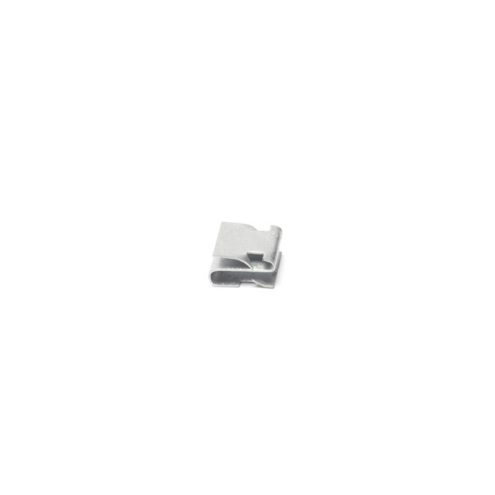 EDGE CLIP - BUMPER END CAP