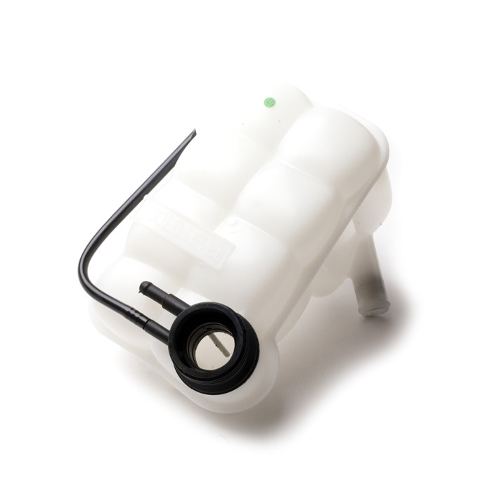 EXPANSION TANK - RANGE ROVER P38A & DISCOVERY II GENUINE PART