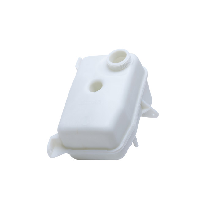 EXPANSION TANK COOLANT RANGE ROVER CLASSIC 1990-95, DISCOVERY I 1994-99,  DEFENDER 1995 -1999