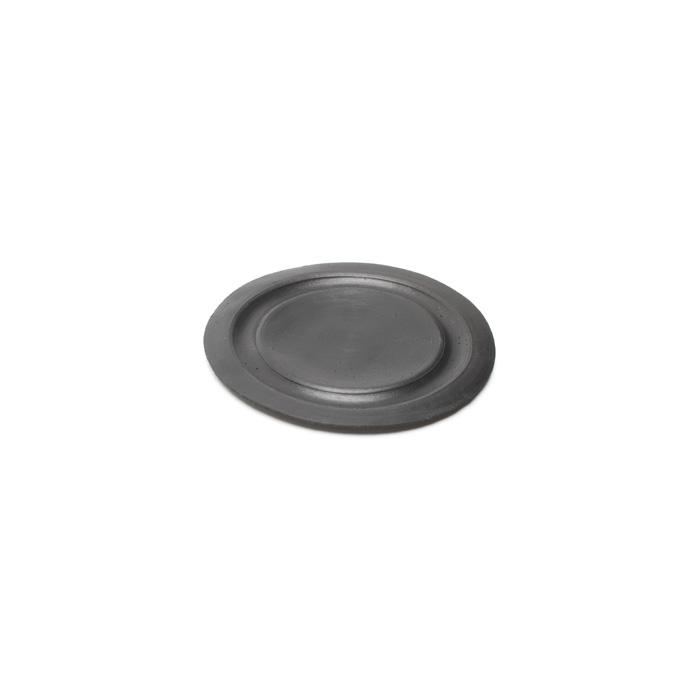 DIAPHRAM - PCV VALVE 2.25L PETROL SERIES IIA & III