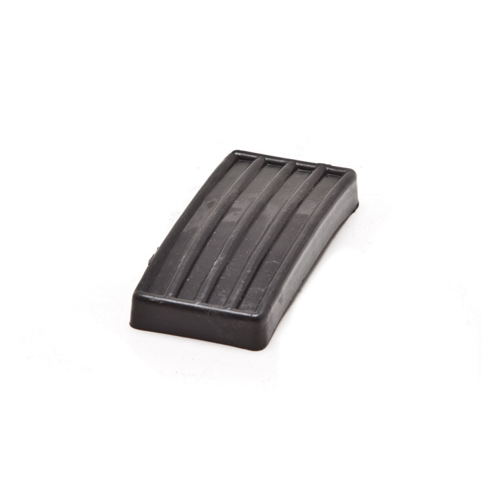 Land Rover Accelerator Pedal Cover Range Classic Discovery Defender 11H1781L