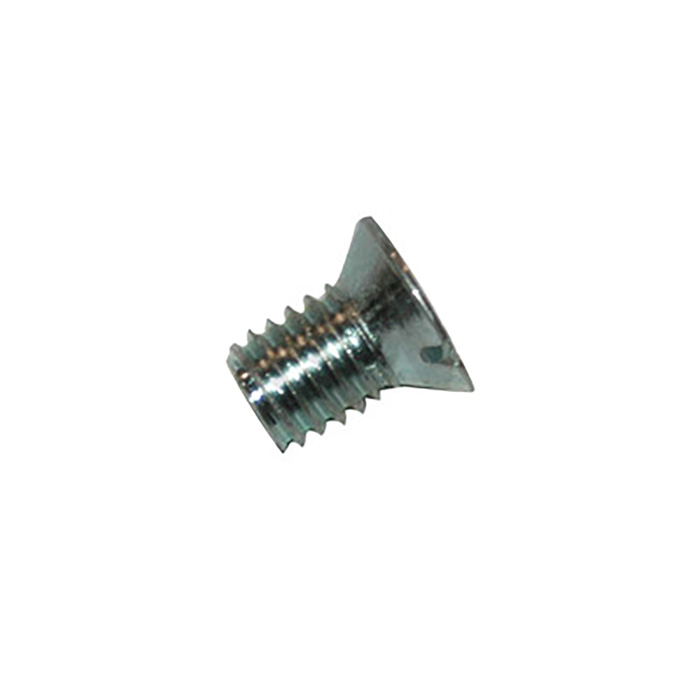 DRUM SCREW