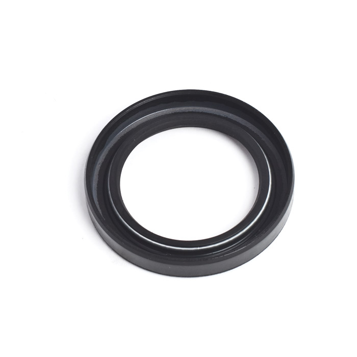 OIL SEAL  FRONT AXLE CASE SERIES IIA & III